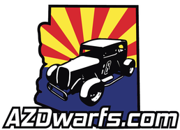 Dwarf Cars of Arizona